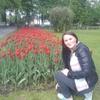 Ekaterina, 39, г.Иваново