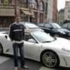 Andrej, 30, г.Вильнюс