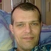 Дмитрий, 39, г.Schwanewede