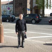 Дронов  Юрий, 51 год, Водолей, Москва