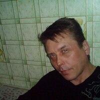 Игорь, 45 лет, Весы, Ухта
