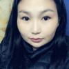 Есения, 31, г.Уральск