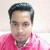 Rahul Sharma, 21, г.Дехрадун