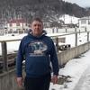 sasha, 52, Slavuta