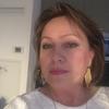Lidia, 61, Toronto