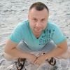 Русик, 36, г.Днепр