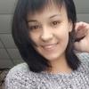 Ангелина, 18, Донецьк