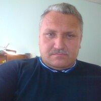 алекс, 55 лет, Телец, Лозовая