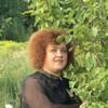 Юлия, 41, г.Тула