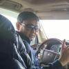 Kayrat, 30, Almaty