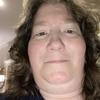 Melanie, 30, г.Хаммонд