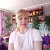 Oksana, 39, Romnyi