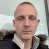 lorus, 38, Watford