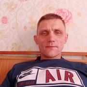 Константин кузьмин 36 Черемхово