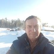 Sergeu Shukan 50 Усть-Кут