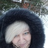 Алиса, 48, г.Пермь