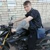Maksim, 30, Vyborg