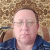 Сергей, 30, г.Новая Игирма