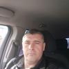 Michael, 30, Ivanteyevka