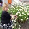 Антонина, 60, г.Нижний Новгород