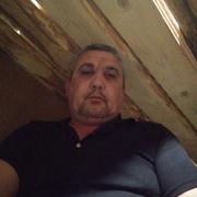 POVLIK MASHARIPOV 43 Москва