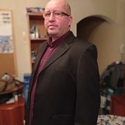 Юрий 34 Таллин