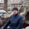 Рашит, 69, г.Саратов