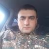 ROB, 29, г.Ереван