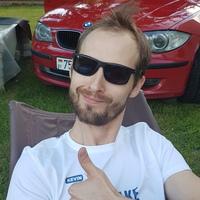 Alexandr, 38 лет, Весы, Брест