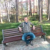 Tomas, 36, г.Висагинас