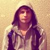Grisha, 29, Cherlak