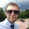 Aleksandr, 33, Kostroma