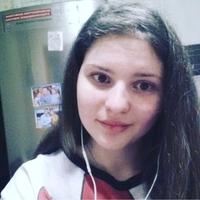 Korneeva, 21 год, Рыбы, Винница
