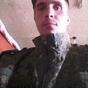 игорь 32 Энгельс
