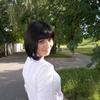 Alenka, 34, г.Славутич