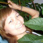 ГУЛЬЖАНА 37 лет (Козерог) хочет познакомиться в Красноармейске