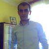 Shirak, 26, г.Ереван