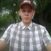 САША СИДОРОВ, 25, г.Алматы́