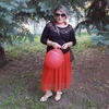 Кристина, 37, г.Уфа