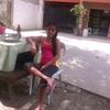 Grace Atap, 37, г.Себу