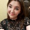 Марина, 24, Кривий Ріг