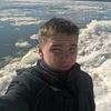 Алексей, 19, г.Благовещенск (Амурская обл.)