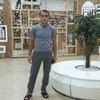 Арман, 25, г.Ереван