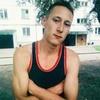 Сергей, 25, г.Юрга