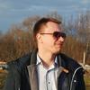 Алекс, 33, г.Псков