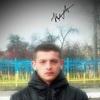 Vasya, 25, г.Ковель