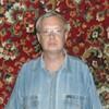 Михаил, 45, Коростишів