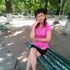 Лана, 38, г.Днепр
