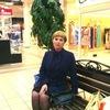 Лариса, 34, г.Саянск