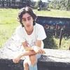 Gaga, 20, г.Батуми
